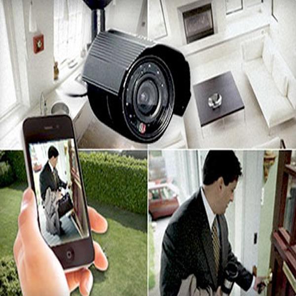 sistema-cameras-de-seguranca